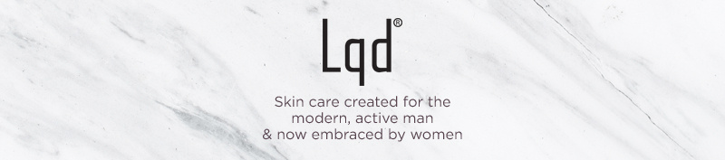 Skin care created for the modern, active man & now embraced by women