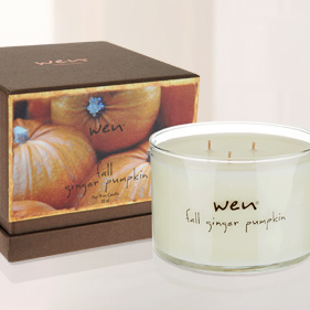 Covetable Candles