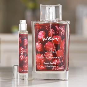 Fragrance Finds