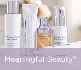 Meaningful Beauty®