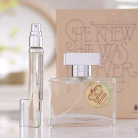 Fictions Fragrances