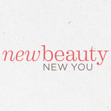New Beauty, New You