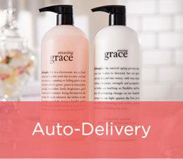 Auto-Delivery
