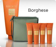Borghese Fango Fabulous Gift Set