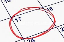 Schedule a USPS Pickup