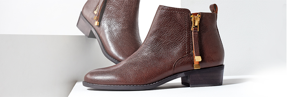 Designer Footwear Clearance