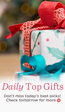 Daily Top Gifts
