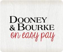 Dooney & Bourke on Easy Pay