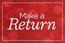 Make a Return