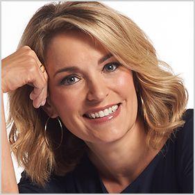 Katie McGee