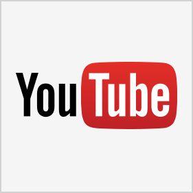 QVC YouTube