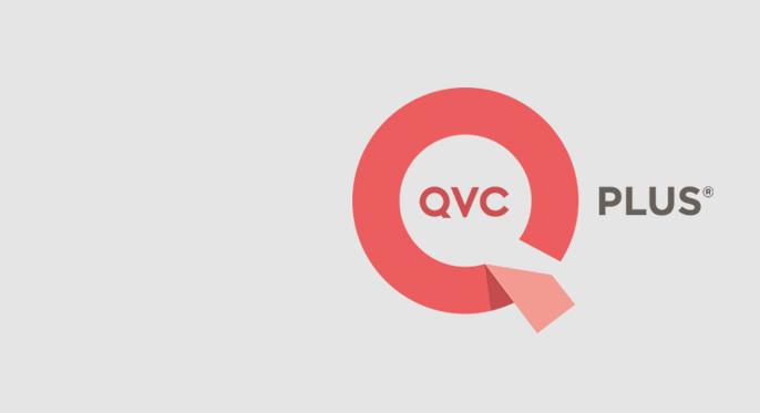 QVC PLUS(R) — QVC.com