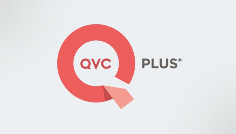 QVC PLUS