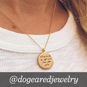 @dogearedjewelry