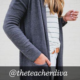 @theteacherdiva