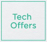 Tech Offers