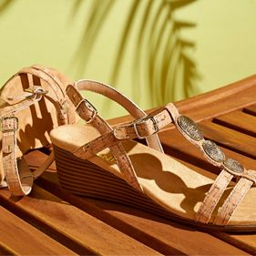 All Sandals: Easy Pay®