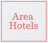 Area Hotels