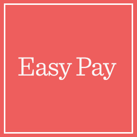 Easy Pay Own Now, Pay Monthly
