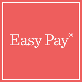 Easy Pay® Own Now, Pay Monthly