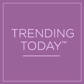 Trending Today™