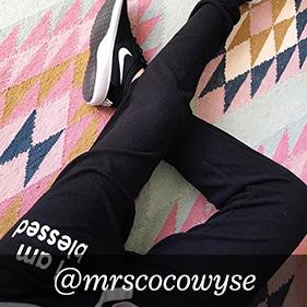 @mrscocowyse