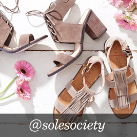 @solesociety