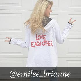 @emilee_brianne
