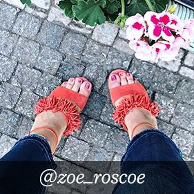 @zoe_roscoe