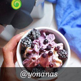 @yonanas