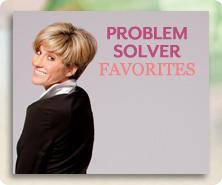 Problem Solver Favorites
