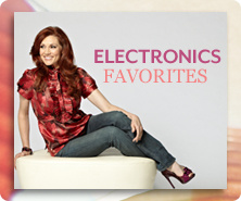 Electronics Favorites