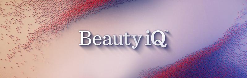 Beauty iQ™