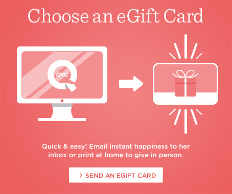 QVC eGift Cards