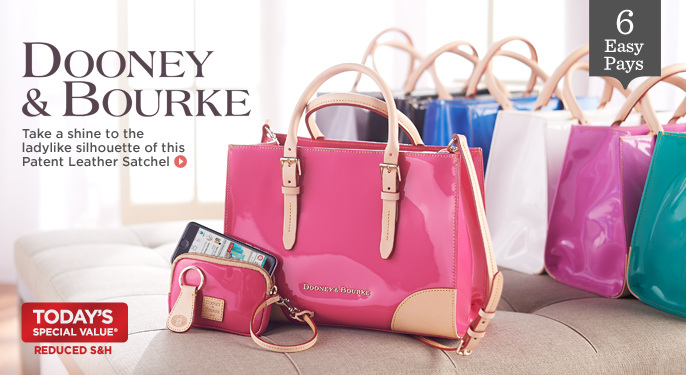 Shopping Online At Home Is Easy With Qvc Official Site