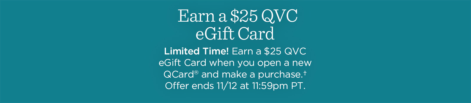 ge capital home design credit card phone number : gigaclub.co
