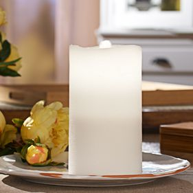 Flameless Candle Deals