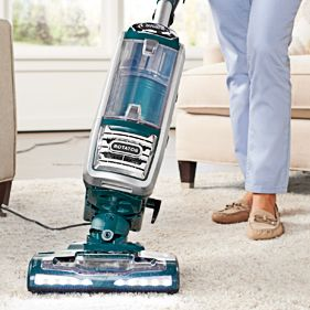 Floor Care on Easy Pay™