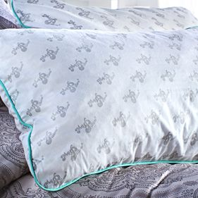Bedding on Easy Pay®