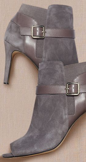 Deals on Ankle Boots
