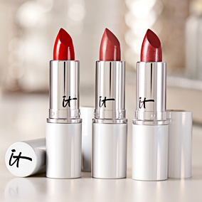New IT Cosmetics® & Deals