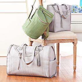 Handbag Shipping Deals