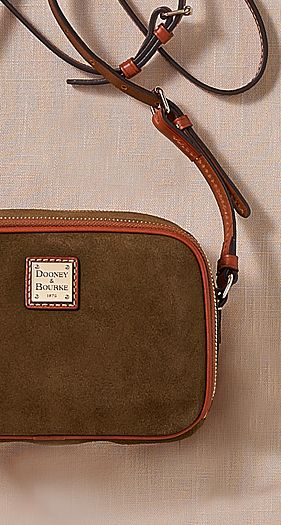 Dooney & Bourke Offers