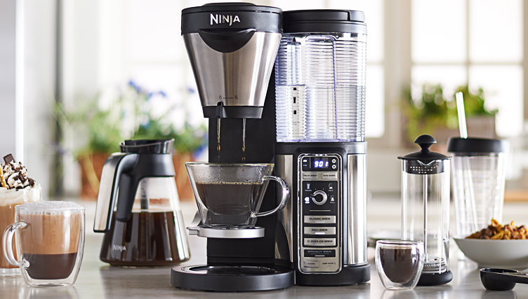 Can't Wait for National Coffee Day?