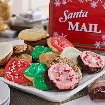 Gourmet Holiday® Deals