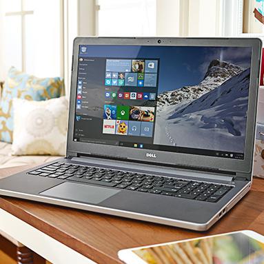 Dell™ Computer Deals