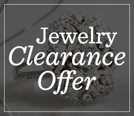 Jewelry Clearance Offer