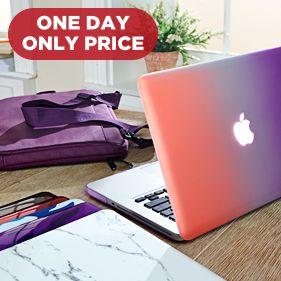 """Apple® 13"""" MacBook Pro®"""
