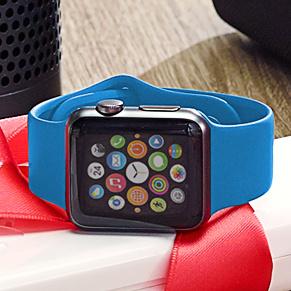 Apple Watch®