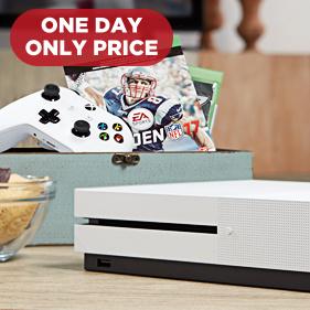 Xbox Bundle Specials